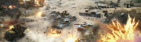 command_and_conquer_airstrike_news_top.j