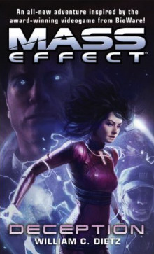 Mass Effect – Deception