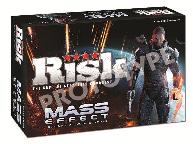 mass_effect_risk_board_game.jpg