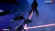 mass-effect-reborn-mod-homeworld2-06_thu