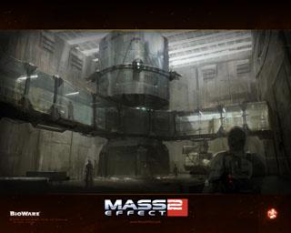 masseffect2_wallpaper_07_preview.jpg