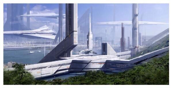 Mass_Effect_3_lytogra.jpg