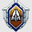 Достижения Mass Effect 3