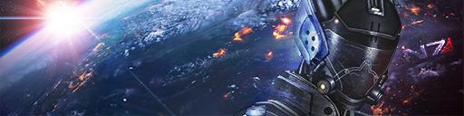 Earth-Defender-Alexander-Krasnov.png