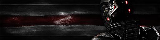 N7-Mastery-Isabella-Malara.jpg