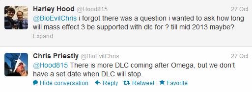 chris_priestly_on_new_dlcs_for_mass_effe