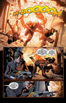 Mass Effect: Invasion #4 Page 4