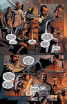 Mass Effect: Invasion #4 Page 5