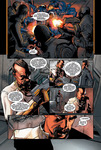 Mass Effect: Invasion #4 Page 7