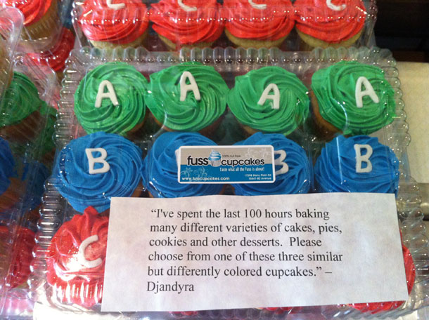 mass_effect_3_cupcakes_delivered.jpg