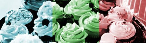 mass_effect_3_epic_cupcakes.jpg