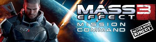 mass_effect_3_facebook_mission_command.j