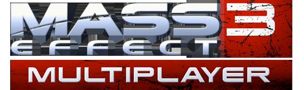 mass_effect_3_multiplayer_Logo.png