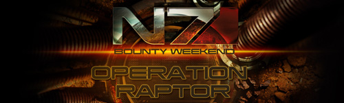 mass_effect_3_multiplayer_n7_operation_r