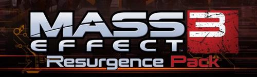 mass_effect_3_resurgence_pack.jpg