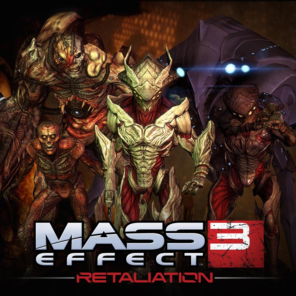 mass_effect_3_retaliation.jpg