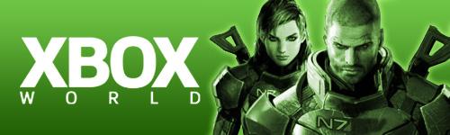 mass_effect_3_xbox360_world_detailes.jpg