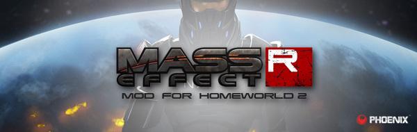 mass_effect_homeworld_2_mod.jpg