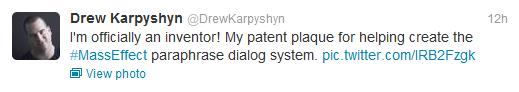 mass_effect_patent_twitter_drew_karpyshy