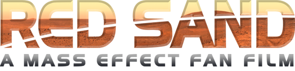 mass_effect_red_sand_fan_movie_logo.png