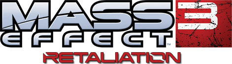 mass_effect_retaliation_logo.png