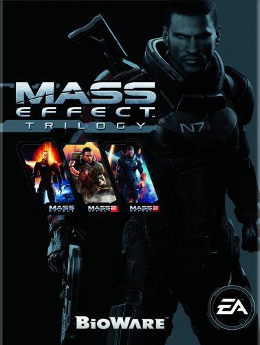 mass_effect_trilogy_cover.jpg