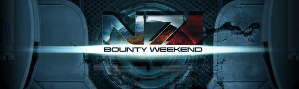 N7_Bounty-Weekend-plain.jpg