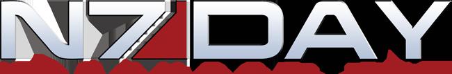 n7day_logo.png
