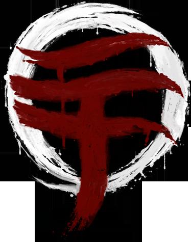 omega_logo_talon_475.png