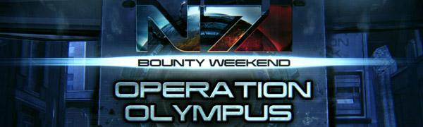 operation_olympus_top.jpg
