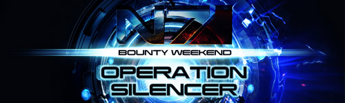 operation_silencer_news_top.jpg