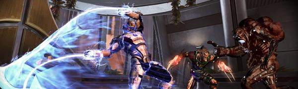 """Выход мультиплеерного DLC """"Rebellion"""""""