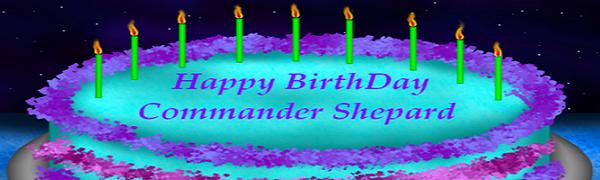 shepard__s_birthday_cake.png
