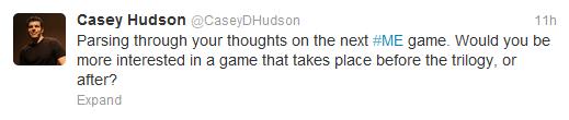 twitter_casey_hudson_1.png