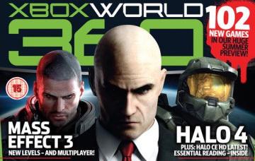 xbox360world_cover_news_top.jpg