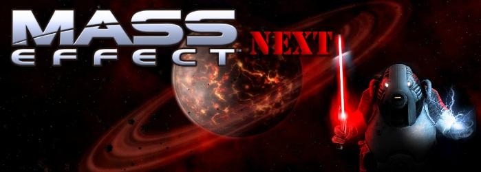 me_next_news.jpg