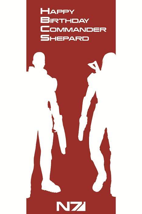 shepard_card.jpg