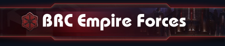 empireheader2.png