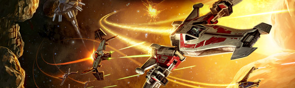 galactic_starfighter_news_top.jpg