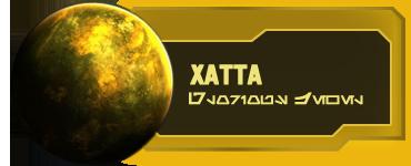 Хатта
