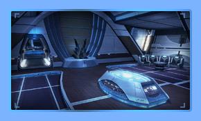 X-7OB Фантом - скриншот