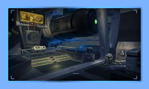 «Защитник» - скриншот