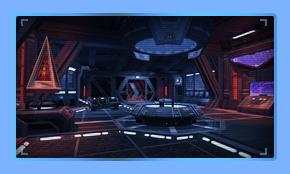 «Ярость» - скриншот
