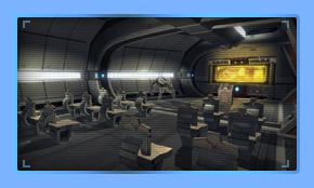 ВT-7 Гром - скриншот