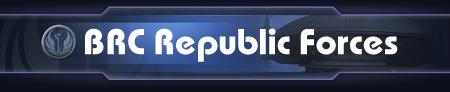 republicheader2.png