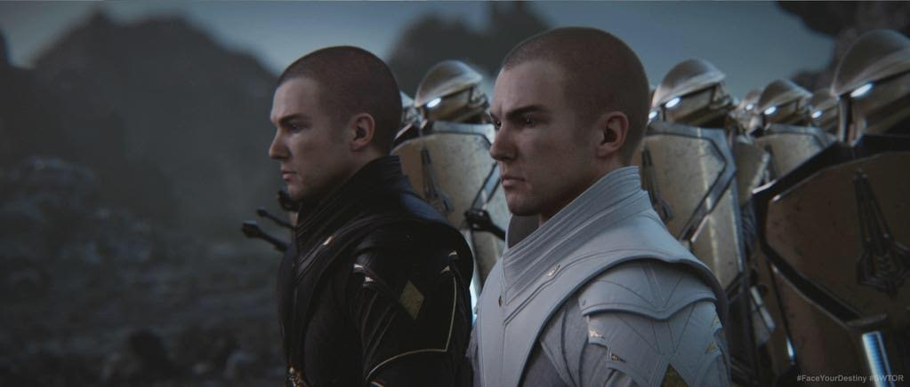 swtor-knights-of-the-fallen-empire-expan