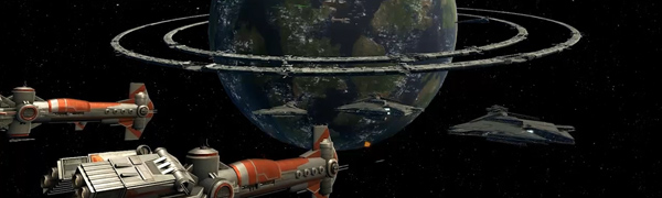 The Old Republic Insider —  January 2014