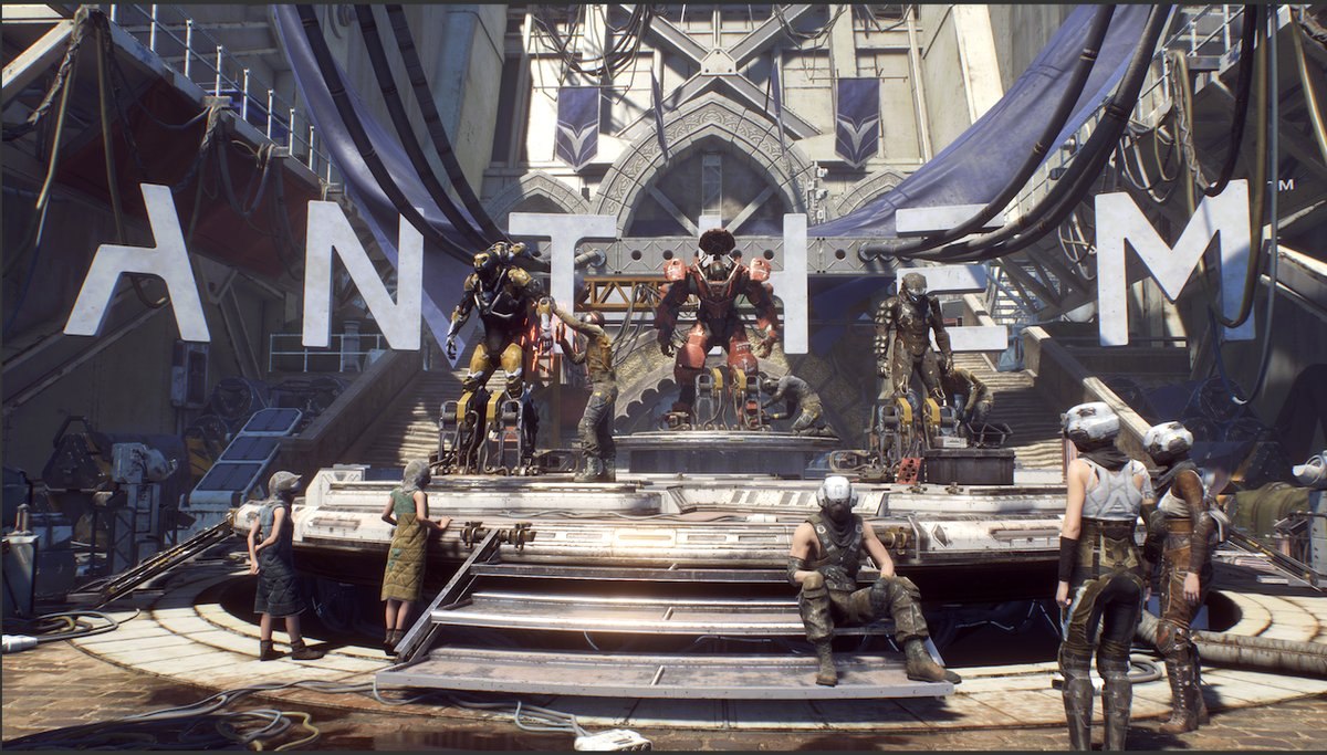 anthem-start-screen.jpg