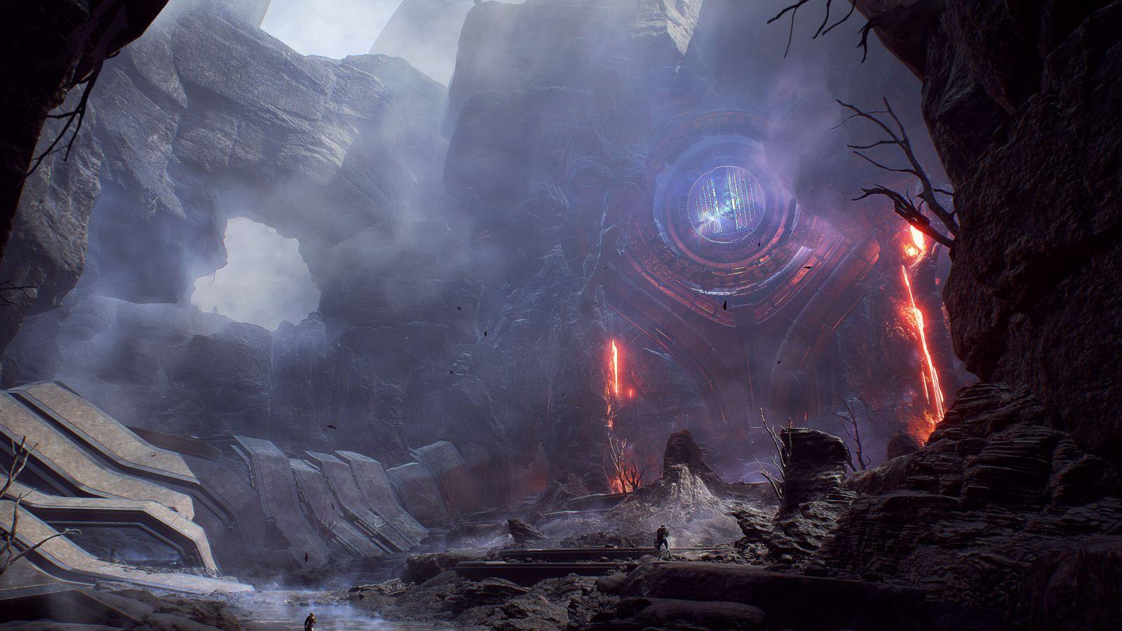 игровой автомат war of dragons