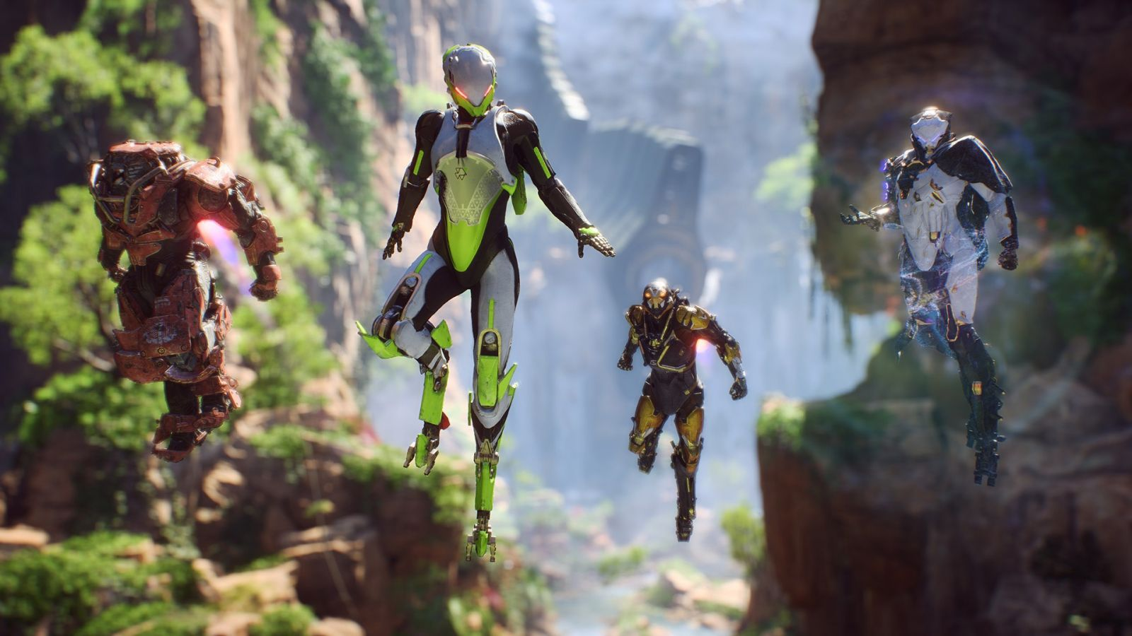 ANTHEM_reveal_screenshot_2.jpg